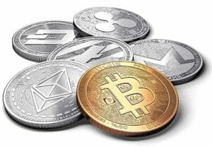 Cryptocurrency: Why Now Is The Time To Invest