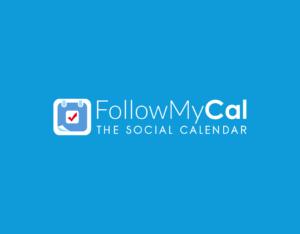 FollowMyCal