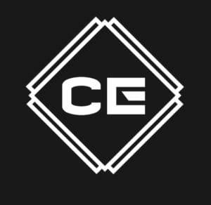 Carthon Enterprises