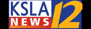 ksla logo