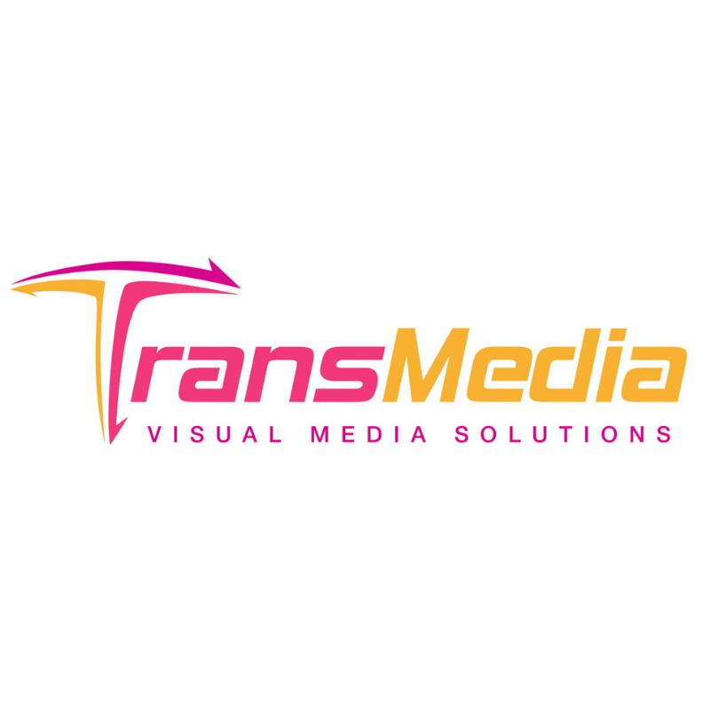 TransMedia LLC logo