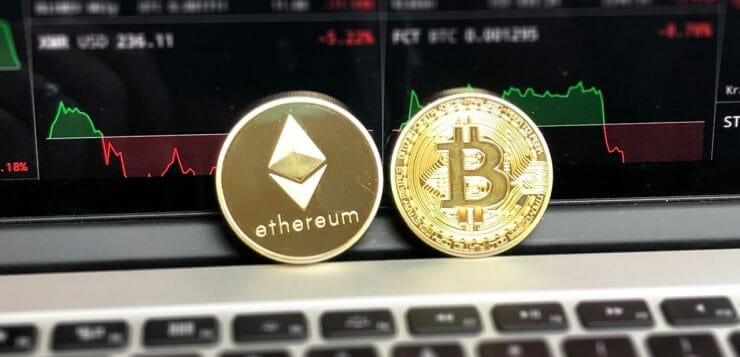 """Why Some """"Cryptocurrencies"""" Are Actually Just Blockchain Platforms"""